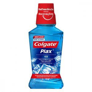 enxaguante-bucal-colgate-plax-ice-sem-alcool-250ml