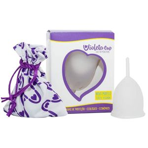 coletor-menstrual-violeta-cup-transparente-tipo-a
