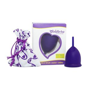 coletor-menstrual-violeta-cup-violeta-tipo-b