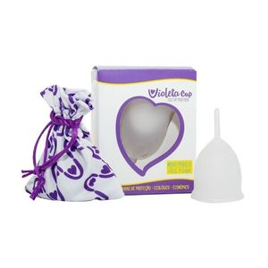 coletor-menstrual-violeta-cup-transparente-tipo-b