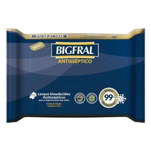 lencos-umedecidos-bigfral-antisseptico-20-unidades