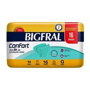 fralda-geriatrica-bigfral-confort-g-16-unidades