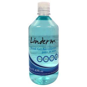 alcool-gel-antisseptico-linderm-1l