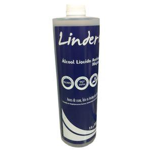 alcool-liquido-70-antisseptico-linderm-1l