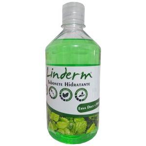 sabonete-hidratante-linderm-erva-doce-e-hortela-2l