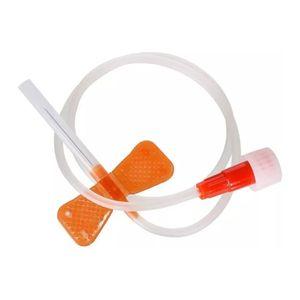 scalp-intravenoso-25g-solidor-01un