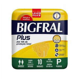 fralda-geriatrica-bigfral-plus-p-leve-10-pague-9