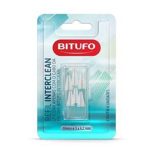 refil-para-escova-interdental-bitufo-interclean-conico-6-unidades