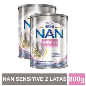 NAN-Sensitive-preco