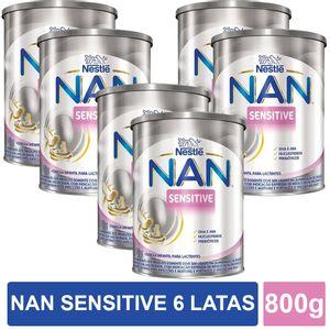 NAN-Sensitive-kit-preco