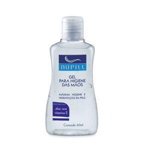 alcool-em-gel-para-higiene-das-maos-nupill-60ml
