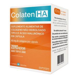 colaten-ha-60-capsulas