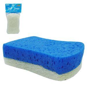 esponja-de-espuma-para-banho-bella-banho-esfoliante-dupla-face-1-unidade