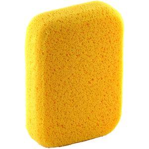 esponja-de-banho-bella-banho-esfoliante-1-unidade