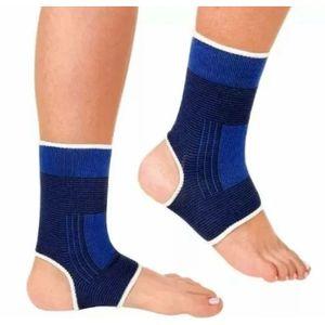 tornozeleira-elastica-caerus-azul-2-unidades