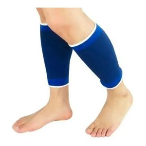 suporte-para-panturrilha-caerus-azul-2-unidades