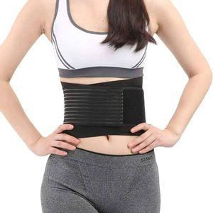 cinta-modeladora-mb-fit-redutora-de-cintura-tamanho-unico-ajustavel