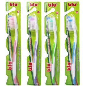 escova-dental-blu-media-com-limpador-de-lingua-e-protetor-de-cerda-1-unidade-cores-sortidas