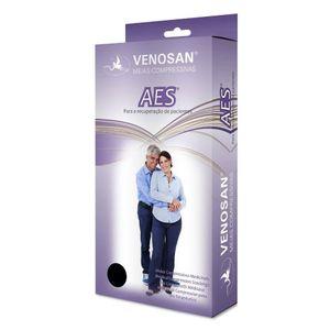 meia-de-compressao-venosan-aes-ad-18mmhg-tamanho-g-pe-aberto-branca