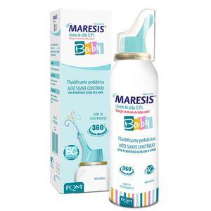 maresis-baby-solucao-nasal-spray-150ml