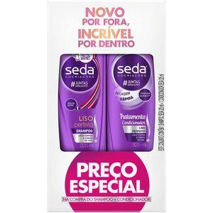 kit-shampoo-condicionador-seda-liso-perfeito-325ml