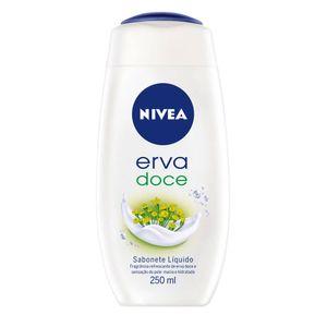 Sabonete-Liquido-Nivea-Erva-Doce-e-Gingko-250ml
