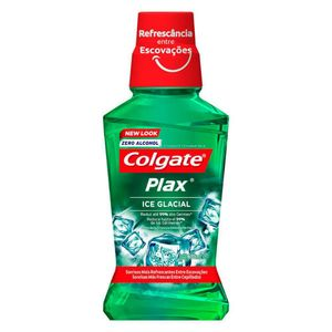 enxaguante-antisseptico-colgate-plax-ice-glacial-sem-alcool-250ml