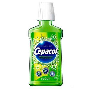 Cepacol-Fluor-250ml