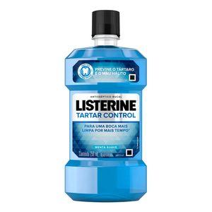 Enxaguatorio-Antisseptico-Listerine-Tartar-O-Control-250ml