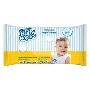 Lenco-Umedecido-Refil-Baby-Wipes-48-unidades