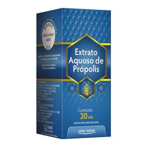 extrato-de-propolis-aquoso-arte-nativa-20ml