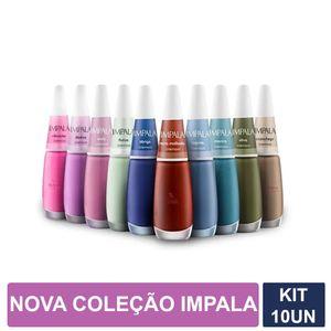 Kit-esmalte-impala-colecao-a-cor-da-sua-moda