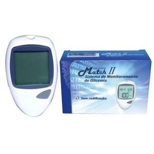 medidor-de-glicemia-digital-ok-meter-match-ii