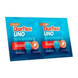 dorflex-uno-1g-2-comprimidos-efervescentes