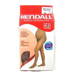 meia-calca-gestante-kendall-com-ponteira-e-elastico-aparente-media-compressao-mel-g