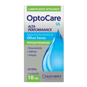 optocare-ul-solucao-oftalmica-10ml