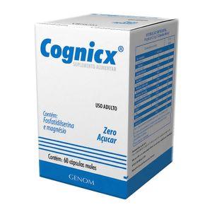 cognicx-60-capsulas-moles