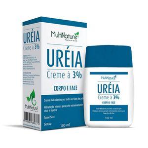 ureia-creme-a-3-hidratante-corpo-e-face-100ml