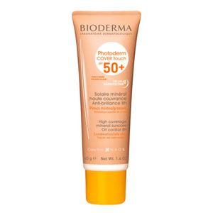 protetor-solar-mineral-bioderma-photoderm-cover-touch-fps-50-pele-oleosa-cor-dourada-pele-morena-40ml