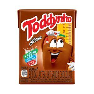bebida-lactea-toddynho-tradicional-chocolate-200ml