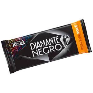 chocolate-lacta-diamante-negro-90g