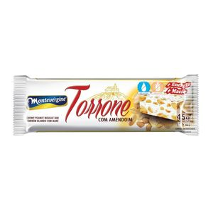 torrone-montevergine-amendoim-45g