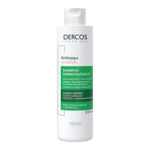 dercos-anticaspa-sensivel-vichy-shampoo-200ml