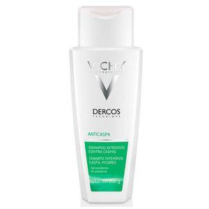 dercos-anticaspa-intensivo-vichy-shampoo-200ml
