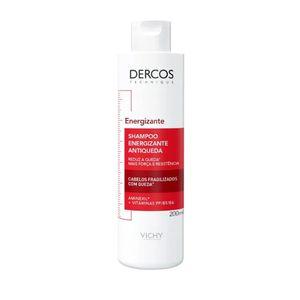 dercos-energizante-antiqueda-vichy-shampoo-200ml