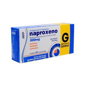 naproxeno-500mg-10-comprimidos-generico-teuto