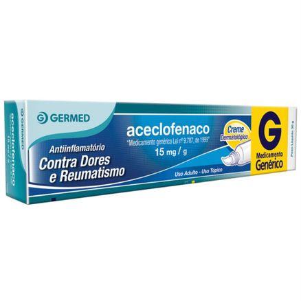 aceclofenaco-creme-15mg-30g-generico-germed