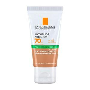 protetor-solar-anthelios-airlicium-antioleosidade-pele-morena-fps-70-efeito-matte-40g