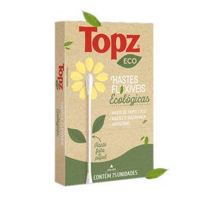 hastes-flexiveis-topz-ecologicas-75-unidades