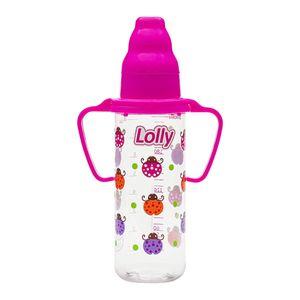 mamadeira-lolly-zoo-com-alca-240ml-cores-diversas
